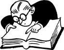 Reading a dictionary