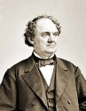 Photo of PT Barnum