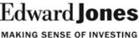 Full Service Broker - Edward Jones