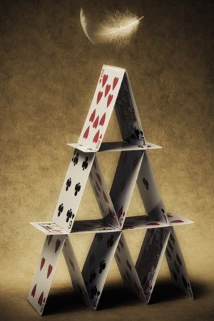 House of Cards - Getty Images